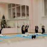 franchise-russkiy-balet-1.jpg