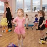franchise-russkiy-balet-2.jpg