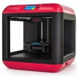 franchise-3d-smartprint-1.jpg