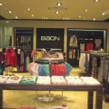 franchise-baon-2.jpg
