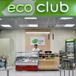 franchise-eco-club-1.jpg