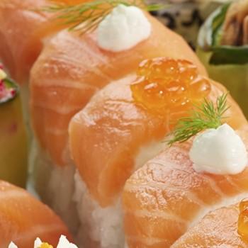 franchise-sushi-wok.jpg