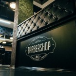 franchise-barbershop-1-1.jpg