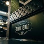 franchise-barbershop-1-1.jpg