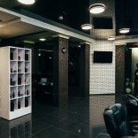 franchise-barbershop-1-3.jpg