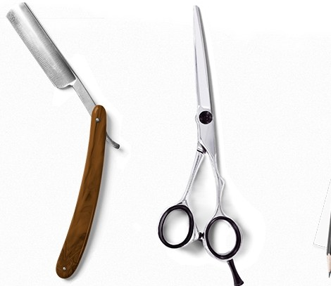 franchise-barbershop-1.jpg