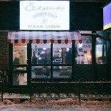 franchise-esenin-barbershop-1.jpg