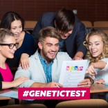 franchise-genetic-test-1.jpg