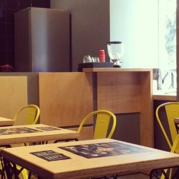 franchise-wafjoy-city-cafe.jpg