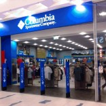 franchise-columbia-1.jpg