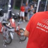 franchise-delfast-2.jpg