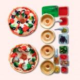 franchise-pizzabombs-2.jpg