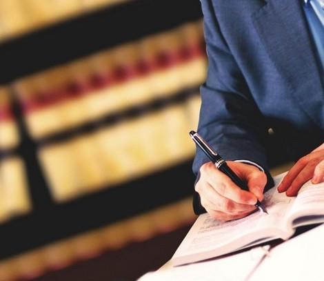 заговорил юристы по трудовым спорам уфа эмиссары