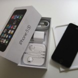 franchise-happy-iphone-2.jpg