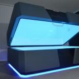 franchise-float-cube-3.jpg