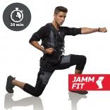 franchise-jammfit-2.jpg