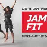 franchise-jammfit-3.jpg