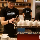franchise-barista-plus-coffee-bar-2.jpg