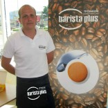 franchise-barista-plus-distribution-2.jpg