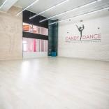 franchise-candy-dance-2.jpg