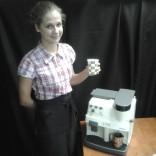 franchise-coffeevarka-1.jpg