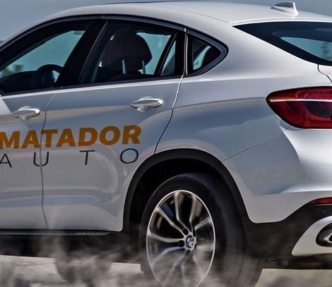 franchise-matador-auto.jpg