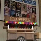 franchise-my-coffee-bike-3.jpg