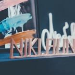 franchise-niki-filini-2.jpg