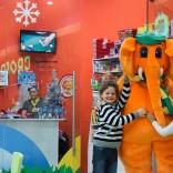 franchise-orange-elephant-ru-3.jpg