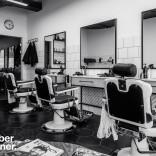 franchise-barber-corner-3.jpg