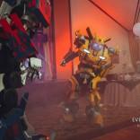 franchise-chelrobots-3.jpg