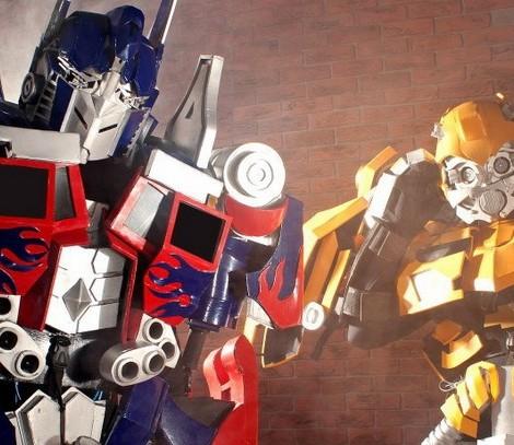 franchise-chelrobots.jpg