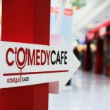 franchise-comedy-cafe-2.jpg