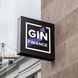 franchise-gin-finance-3.jpg