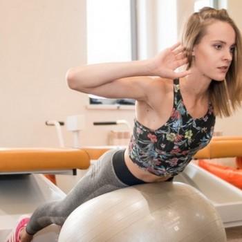 franchise-jolie-woman-fitness.jpg
