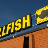 franchise-killfish-2.jpg