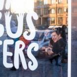 franchise-wafbusters-2.jpg