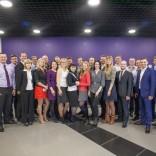 franchise-agentstvo-regionalnogo-razvitiya-1.jpg