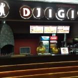franchise-dzhigit-1.jpg