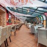 franchise-il-patio-1.jpg