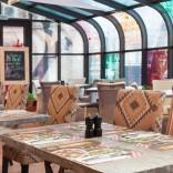 franchise-il-patio-3.jpg