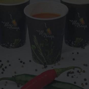franchise-vita-soup.jpg