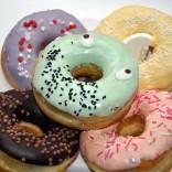 franchise-wild-donut-3.jpg