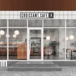 franchise-croissant-cafe-1.jpg