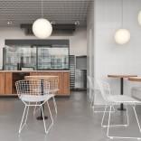 franchise-croissant-cafe-2.jpg
