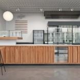 franchise-croissant-cafe-3.jpg
