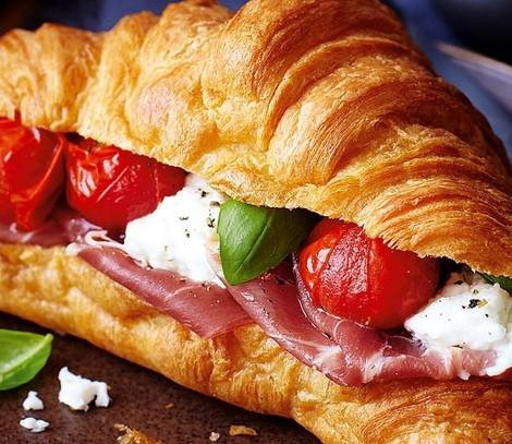 franchise-croissant-cafe.jpg