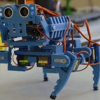 franchise-robot-school.jpg