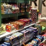 franchise-sweet-store-3.jpg