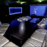 franchise-lounge-3d-cinema-3.jpg
